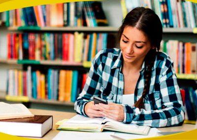 imagenesde-estudiantes-header-forester