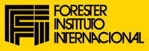 Forester Instituto Internacional
