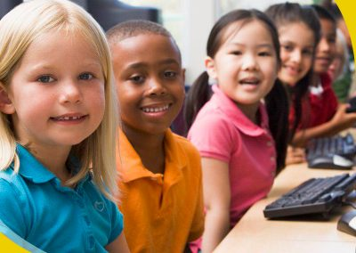 program-for-elementary-6